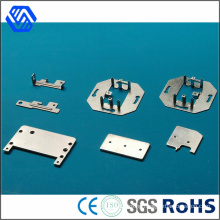 China Supplier Metal Steel Custom Made Metal Stamping