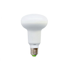 high power factory led bulb raw material with CE Rohs certificates led light bulb R39 R63