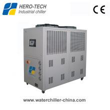 30kw Air Cooled Laser Water Chiller for Laser Welder
