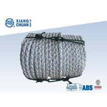Polyester Diamond Braid Rope