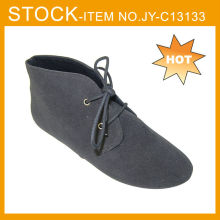 Cheap stocklot shoe