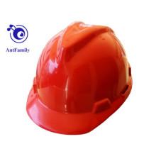 CE EN397 ABS / Instrucción casco de seguridad / casco