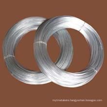Low Price Hot Dipped Galvanized Wire