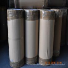 Bopp brun Roll(J-10) Jumbo
