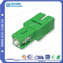 Sc Optical Fiber Attenuator for CATV Connection