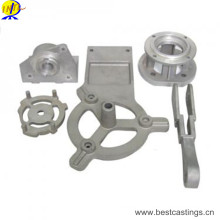 OEM Custom Precision Aluminium Casting