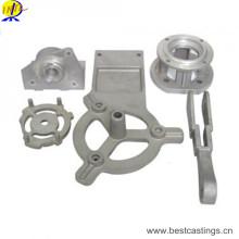 OEM Custom Precision Aluminum Casting