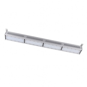 Spectrum completa 5 años de garantía Linear LED Grow Light