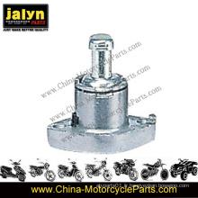 Ajusteur de chaîne de moto adapté pour Gy6-150