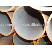 ASTM A53 ERW WELDED STEEL PIPE