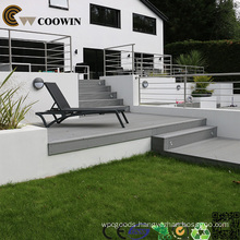Composite Wood Decking Artificial Decking