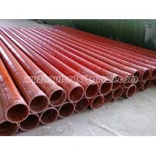 FRP Piping/FRP pipe/ quartz sand inclusion pipe