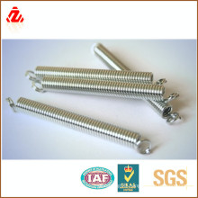 High quality ss316 extension spring
