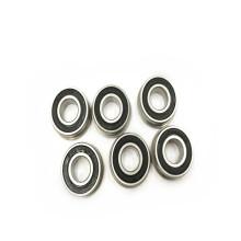 High speed 6305ZZ 6306-2RS 6307 6308 6309 deep groove ball bearing moter bearings manufacturer