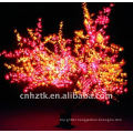 Christmas led tree