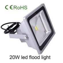 195*165*145mm 20W LED Flood Light