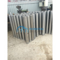 Cold Rolled Seamless Precision Steel Pipe for Oil Cylinder
