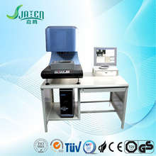 8 LENS VMM Measuring Machine