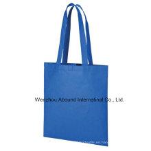 No todos los días Shopper-no tejido de la bolsa de China Proveedor
