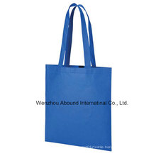 Everyday Shopper-Non Woven Bag of China Supplier
