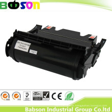 Factory Direct Sale Compatible Toner Cartridge T620 for Lexmark T620/T622 Prebate