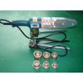 CE одобрил сварку сваркой термоусадочной сварочной машины / сварщик для PPR трубы / трубы