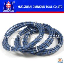 High Efficiency Diamond Sintered Wire Saw Segment for Sale