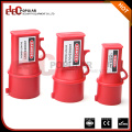 Elecpopular Trending Hot Products 2016 Waterproof Socket Lockout Tagout