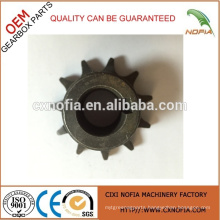 High Quality Gearbox Spare Parts