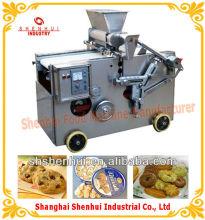 SH-CM400/600 new industrial cookie machine