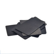 High temperature silicone rubber sheet for kitchen