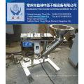KZL Series fertilizer/seed granulator/granulating machine