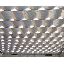 Automatisches Dachschutzsystem