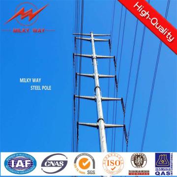 132kv линии передачи электроэнергии полюс