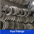 China Manufacture Stainless Steel Pipe Fitting