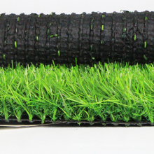 Césped verde denso decorativo de 35 mm para uso en exteriores