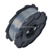 Rebar Liant Wire Reel