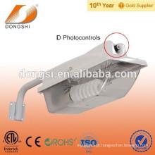 barato luz de rua plástica IP55 de 36W E27 CFL com photocontrol