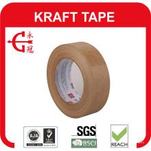 Лента Kraft - 5