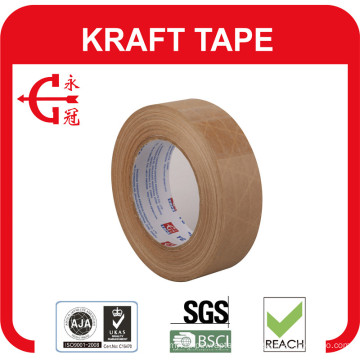Kraft Tape - 5