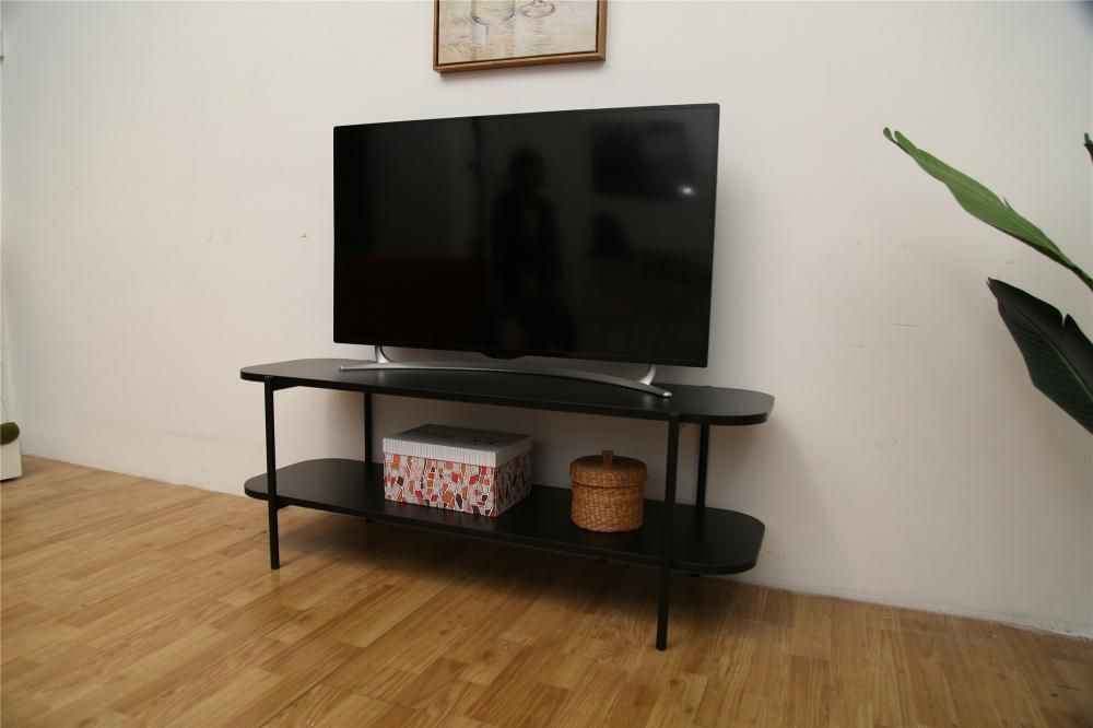 Cheap Tv Stand 4