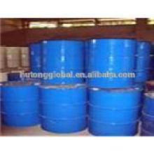 2-perfluoroéthyl éthyl acrylate, mélange