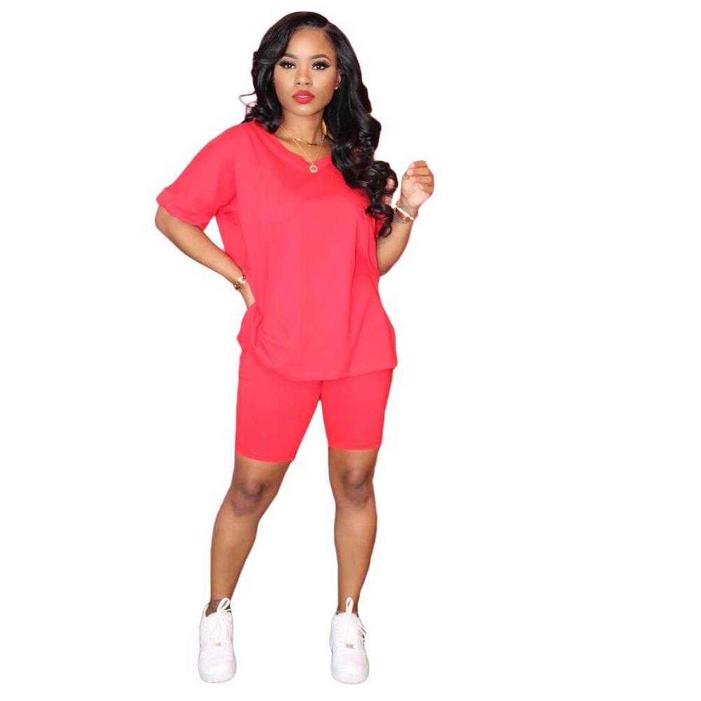 Women sport suits (2)