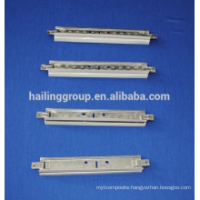 Suspended Ceiling T Grid