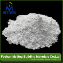 quartz powder colorant for crystal mosaic