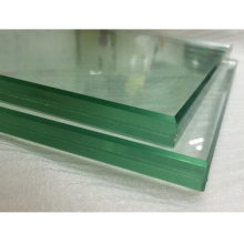 6mm laminated tempered glass laminated safety glass 3mm 4mm 5mm 8mm 10mm 12mm tempered laminated glass price
