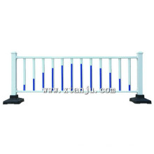 Parkway Barrier / Traffic Guardrail / Road Divider / Road Guardrail