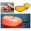 Excellent Quality Surface Marine Buoys