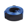 3 Inch Polyester aanpasbare herstelband