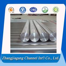 Hot Sale China Supplier Titanium Alloy Bar